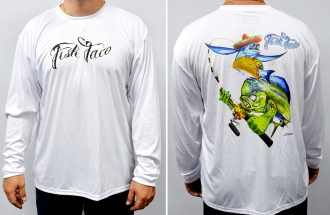 Ship Shape TV and Taco Marine Project Boat T-shirt