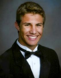 Logan Kushner